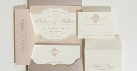 Shop new Wedding Invitation designs800 Reasons   Envelopments. Envelopments Wedding Invitations. Home Design Ideas