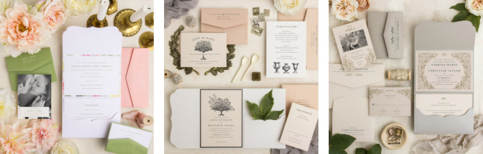 Envelopments Lifestyle GalleryEnvelopments   Personalize invitations and announcements for any  . Envelopments Wedding Invitations. Home Design Ideas